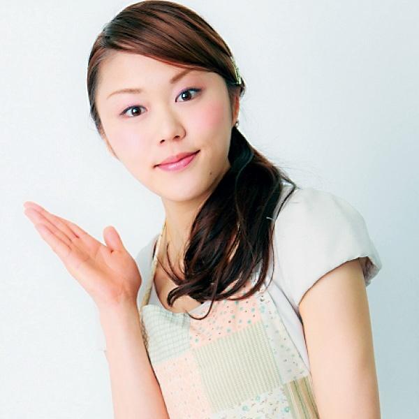 パーソナルダイエティシャントレーナーの 河村玲子さんも百白糀を評価しています!